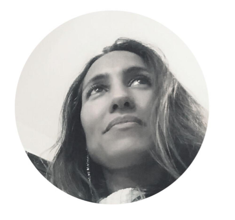 https://i0.wp.com/asiatimes.com/wp-content/uploads/2020/12/Vanessa-Guazzelli.jpg?w=1000&ssl=1