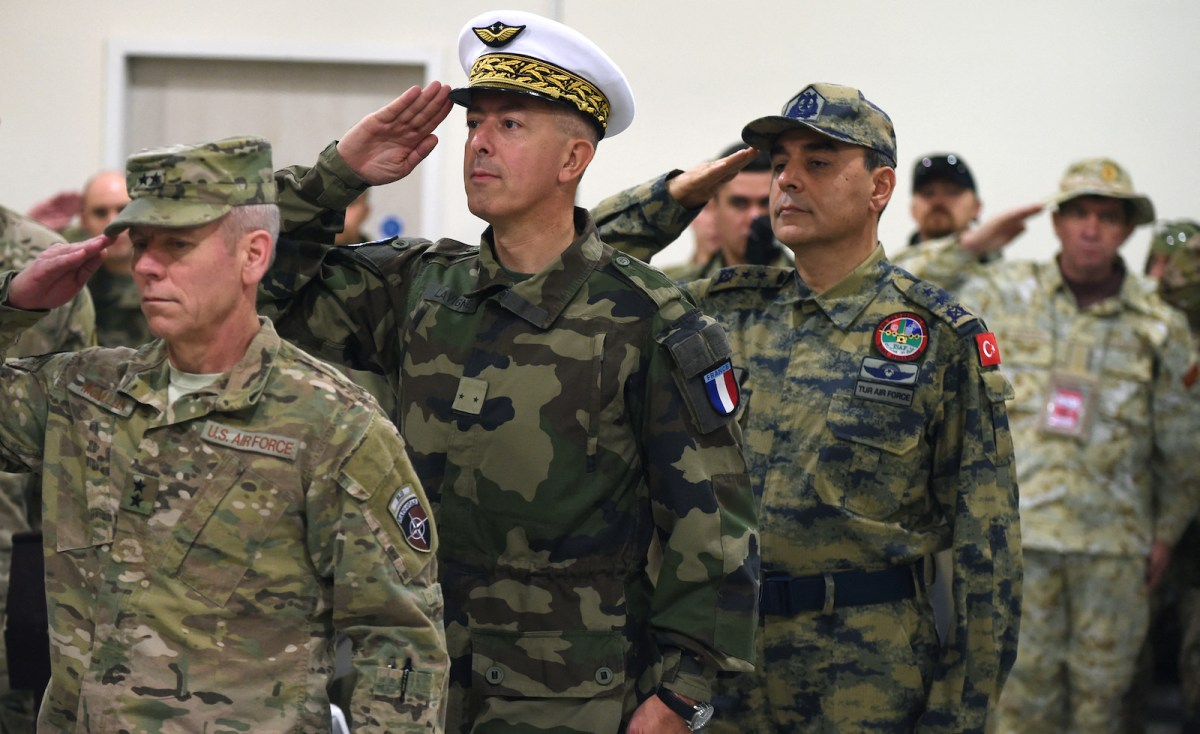 Turkey US Afghanistan Military Troops 2014 jpg?fit=1200,734&ssl=1.