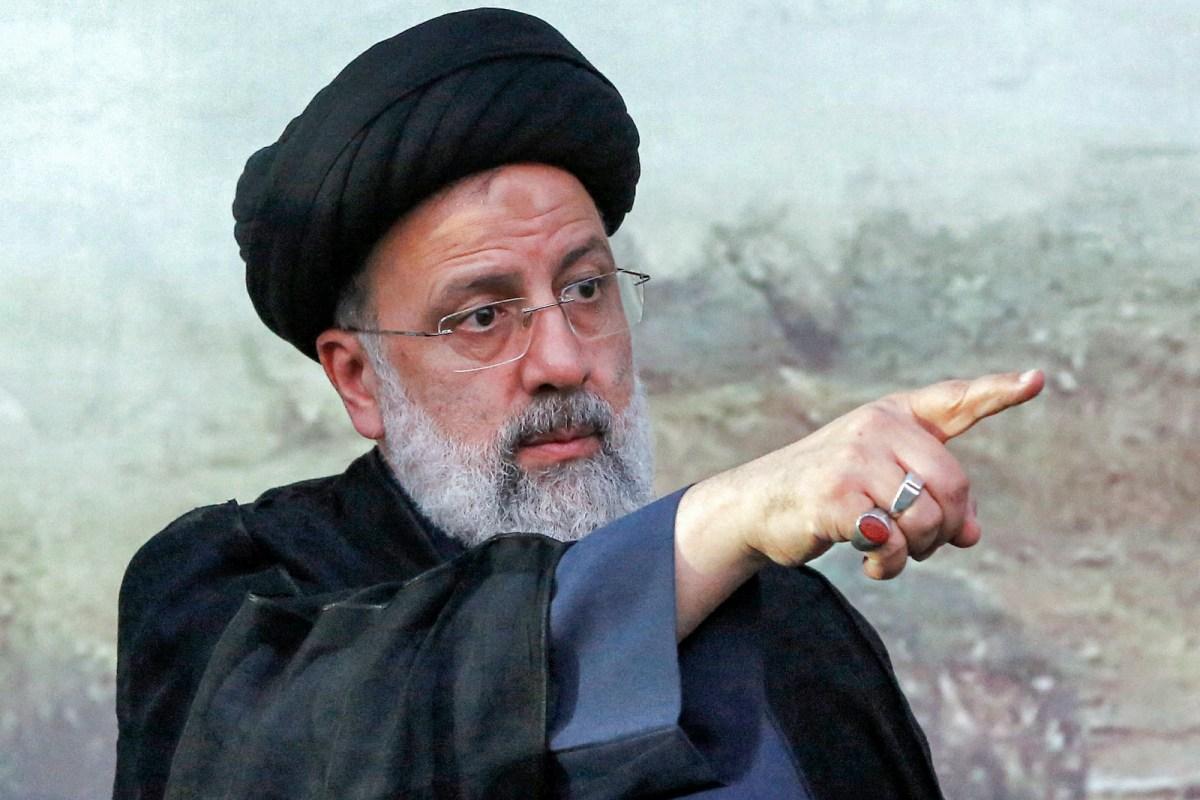 Asiatimes: Was der Sieg von Raisi für den Iran und die Welt bedeutet