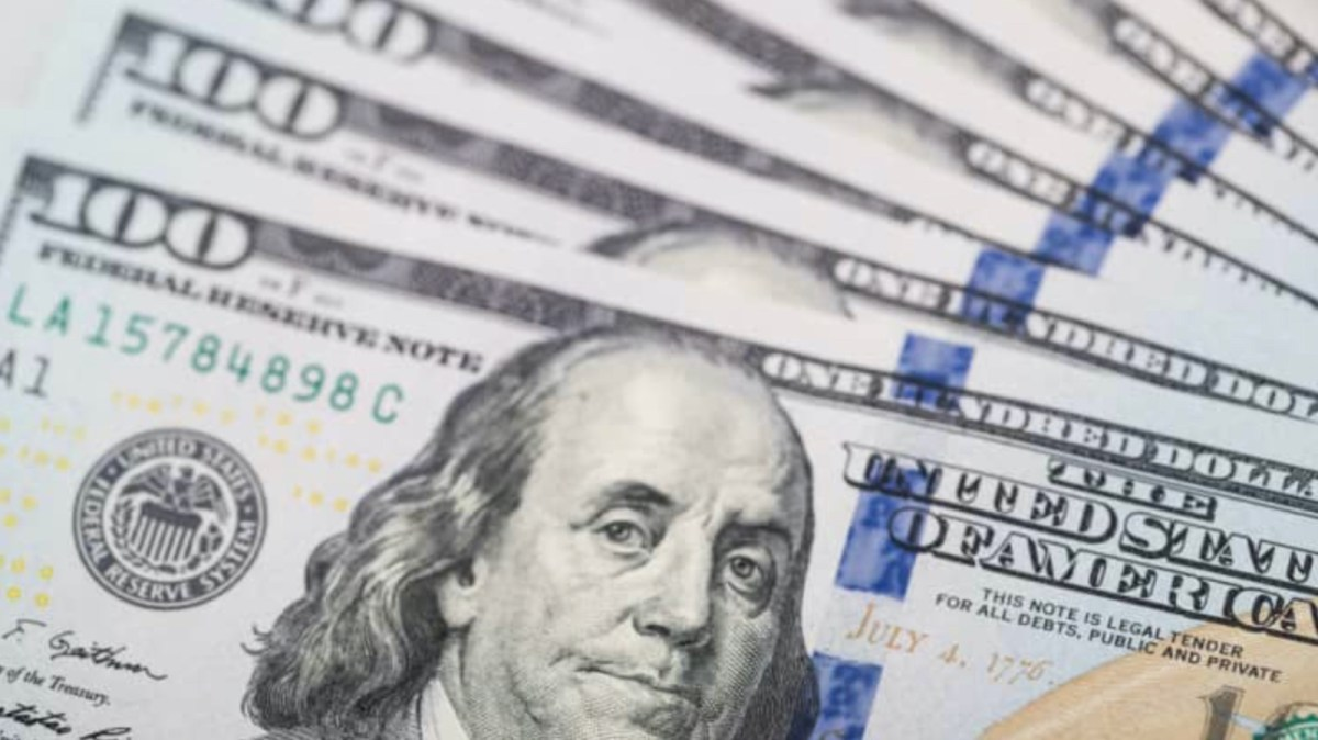 Blowout US inflation report hides the ugly truth