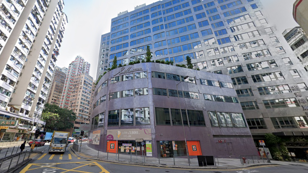 Quarantine bottleneck slashes HK maid arrivals