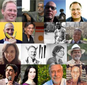 16-authors-edushifts-now