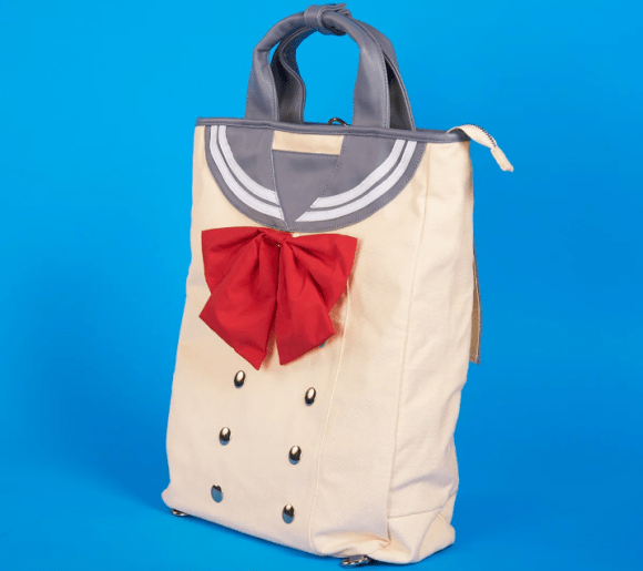 Love Live tote Bag