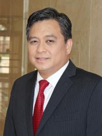 Nhan T. Vu
