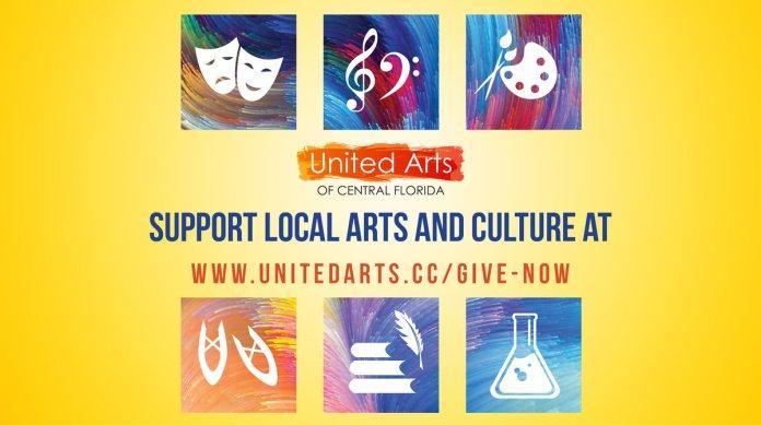 Collaborative Campaign for the Arts