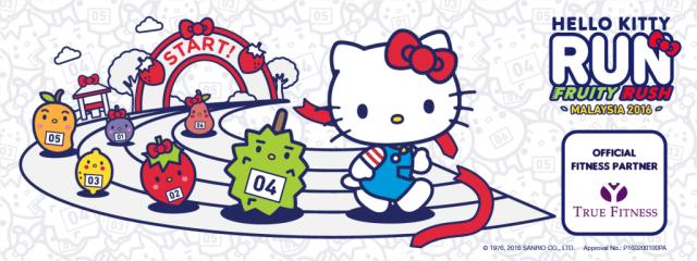 Hello-Kitty-Fun-Run-Malaysia-2016-A