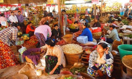 Beyond China: Nation must diversify FDI  By Tridivesh Singh Maini and Sandeep Sachdeva*