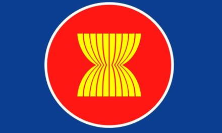 QUO VADIS ASEAN ?