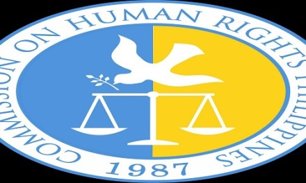 Philippines and Human Rights