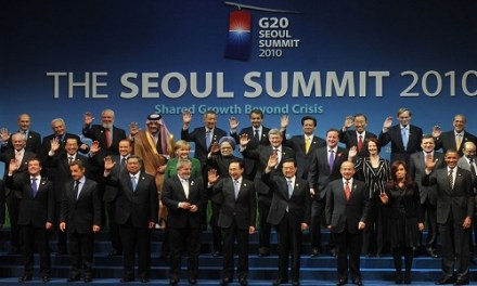 Role for ASEAN in North Korea Issue?