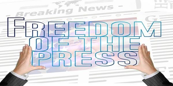 ASEAN Media Under Attack