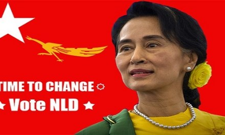 What is the NLD Doing for Political Prisoners?