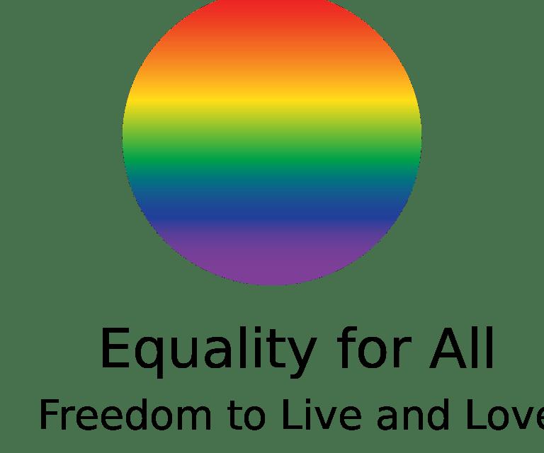Protecting LGBTs