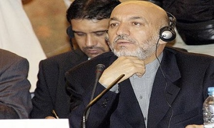 CHANCES OF TASHKENT CONFERENCE LEADING TO A CONSENSUS WITHIN AFGHANISTAN LOOK SLIM