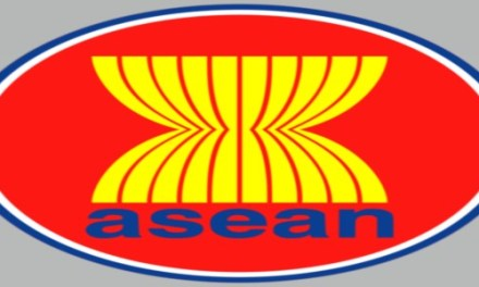 FOSTERING A CULTURE OF PREVENTION IN ASEAN