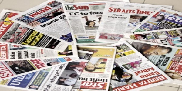 PRESS COUNCIL AND GOOD JOURNALISM