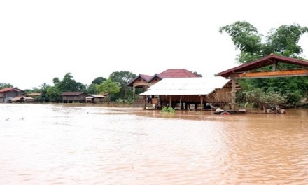 LAOS-WHAT WE OWE TO THE VICTIMS IN LAOS