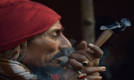 INDIA-WE NEED A JOINT STRATEGY IN THE BATTLE AGAINST DRUGS