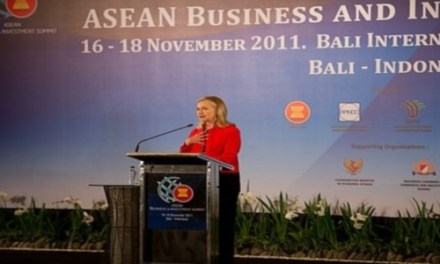 VIETNAM-INCLUSIVE GROWTH, THE FUTURE OF ASEAN BUSINESS