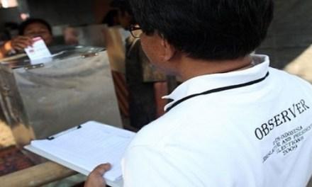 INDONESIA-SEPARATING RELIGION, POLITICS: VOTERS BEWARE