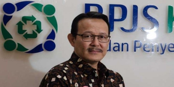 INDONESIA-SUSTAINABLE HEALTH CARE