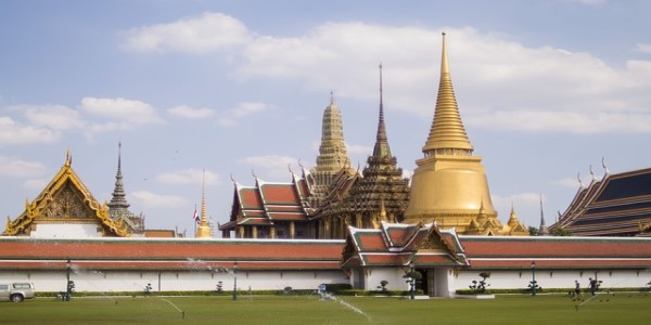 THAILAND-LESE MAJESTE LOSING GROUND
