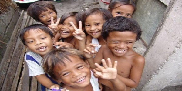 THAILAND-HALTING CHILD TRAFFICKING REMAINS TRICKY