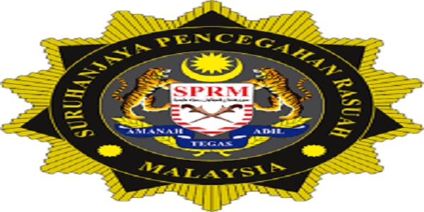 MALAYSIA-NO MORE GREASING PALMS OR YOUR HANDS WILL BE CUFFED
