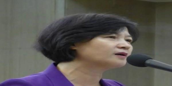 SURGE OF WOMAN POLITICIANS IN POST-PARK KOREA