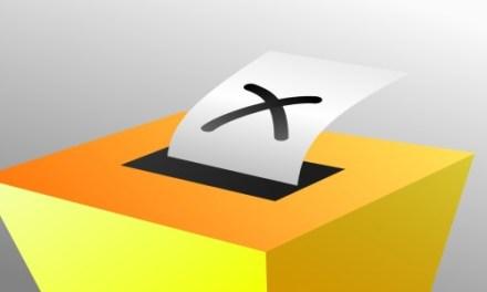 THAILAND-WE NEED THOSE ELECTION MONITORS