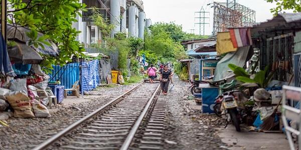 THAILAND-RETHINKING OUR ATTITUDE TOWARDS POPULISM