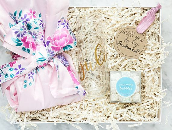25 shoppable things to