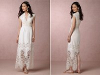 8 Non-Traditional Bridesmaid Dresses Youll Fall ...