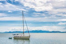 sailboat-2129581_1920