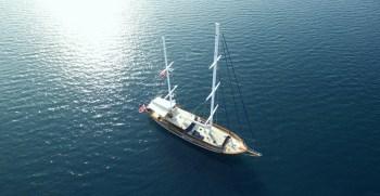 [36m-Yacht-QUEEN-OF-DATCA]-6566-21