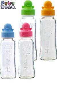 puku-kawayi-glass-bottle-240ml