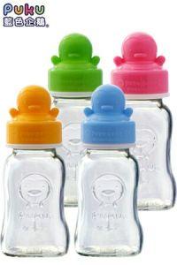puku-kawayi-glass-bottle 150ml