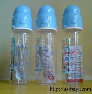 puku petit crystal 150ml