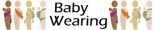Baby Wearing Category