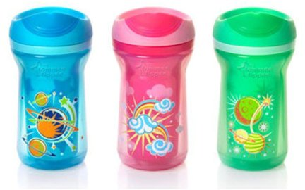 tommee tippee active sipper