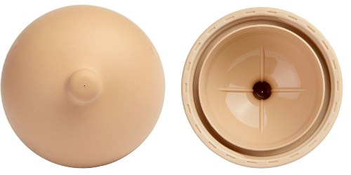 mimijumi nipple