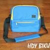 HDY-BIKU