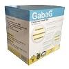 GabaG Disposable BreastPads