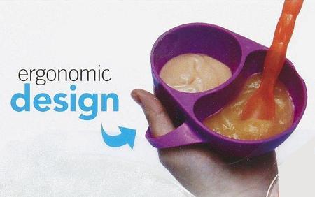 sassy first solid feeding bowl w spoon (1)