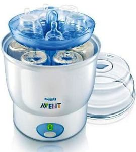avent-philips-digital-sterilizer