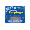 Macks_Pillow_Soft_Earplugs
