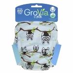 grovia_aio_owls