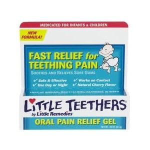 little-teethers-gel