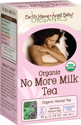 no-more-milk-tea_1_3