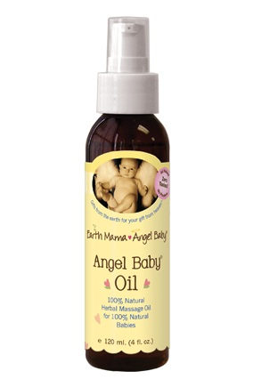 angel-baby-oil_3